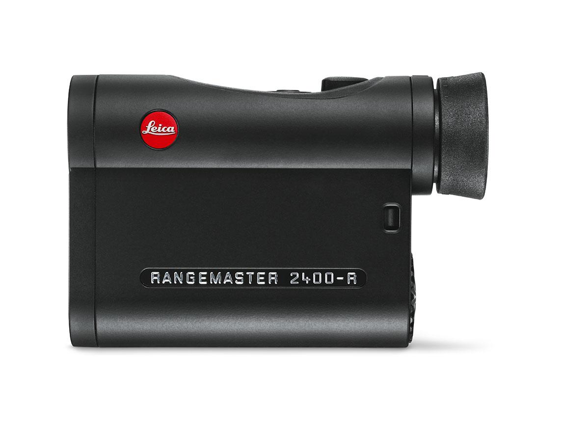 Rangemaster-CRF-2400