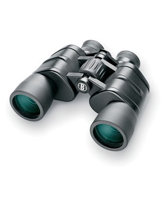 bushnell_natureview8X40