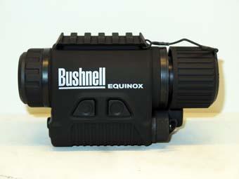 bushnell_equinox