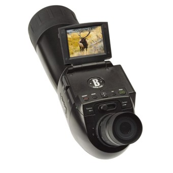 bushnell_imageview