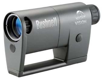 bushnell_nightvision