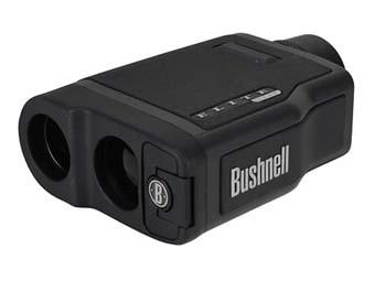 bushnell_rangerfinder