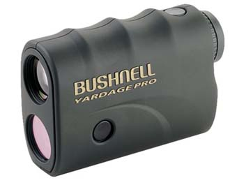 bushnell_yardageproscout