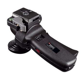 manfrotto_322rc2