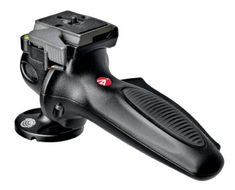manfrotto_327rc2