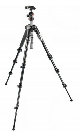 manfrotto_bfra4