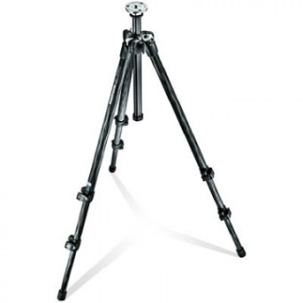 manfrotto_mt294c3