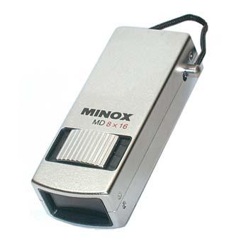 minox_md8x16